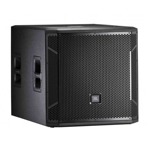 Fane Subwoofer Single Bass (1 pair 2 pcs)
