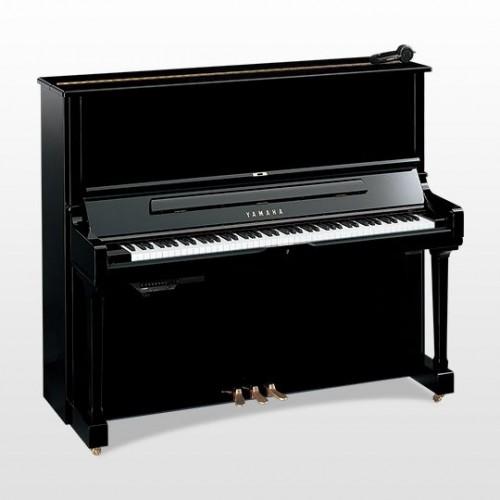 YAMAHA SILENT PIANO SU7SH