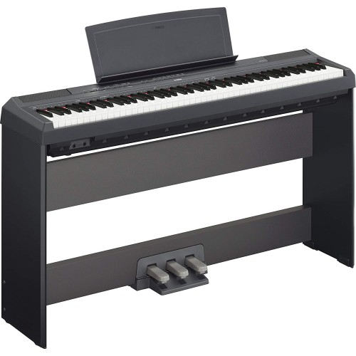 Digital Piano P-115B