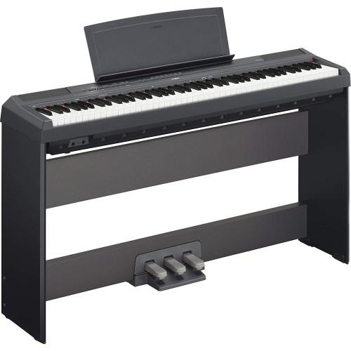 Digital Piano P-115B