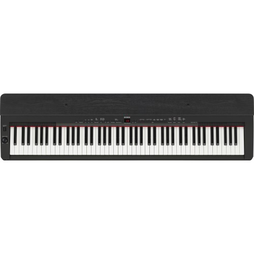 Yamaha Digital Piano P-155