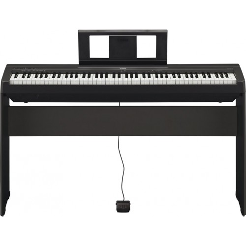 Yamaha Digital Piano P-45