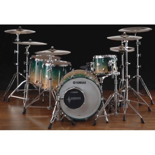 YAMAHA PHX DRUM