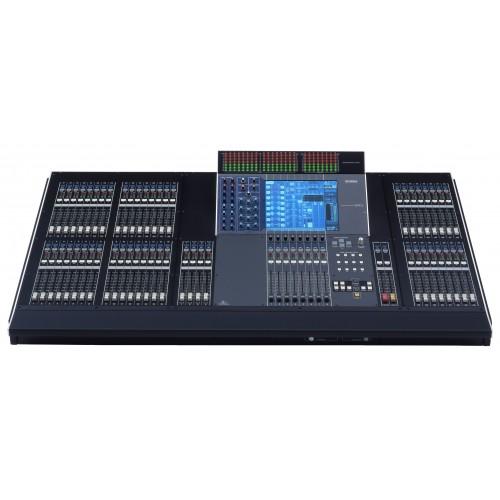DIGITAL MIXER YAMAHA M7CL-48
