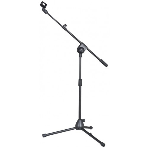 Microphone Stand Newnabie