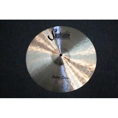 Cymbal Soultone Custom