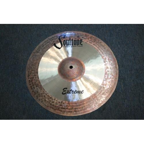 Cymbal Soultone Extreme