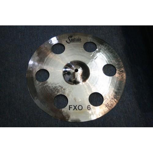 Cymbal Soultone FXO6