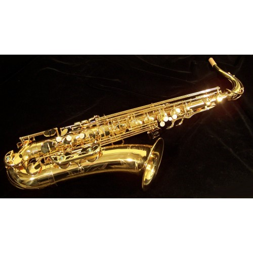 TENOR SAXOPHONE ANGEL AWS-T900