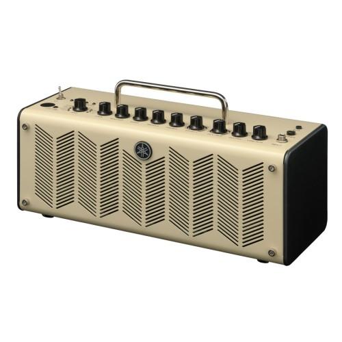 Yamaha Portable Guitar Amp THR10