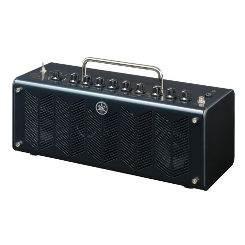 Yamaha Portable Guitar Amp THR10C