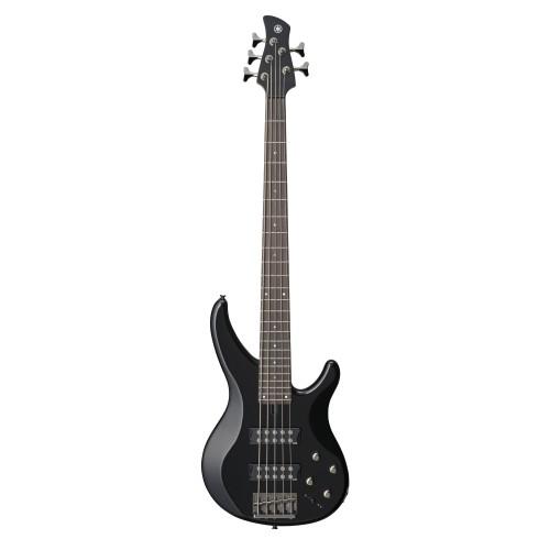Bass TRBX 305