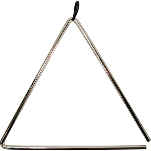 Tam giác TRI-10