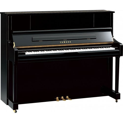 YAMAHA PIANO U1J