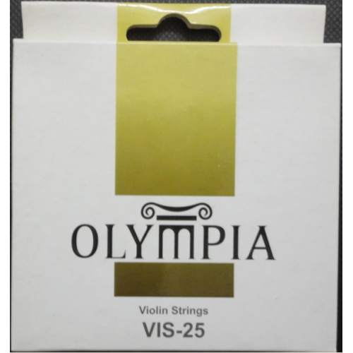 Dây đàn violin Olympia
