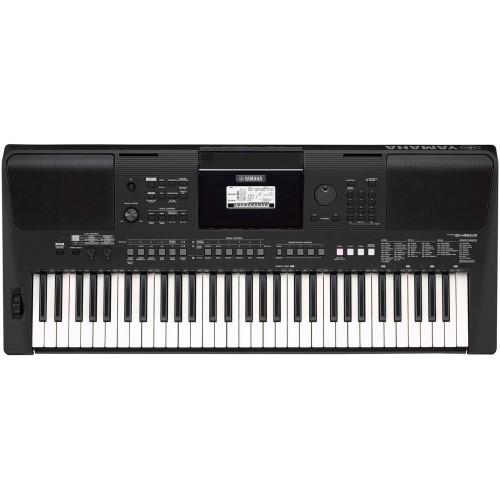 Đàn Organ PSR-E463