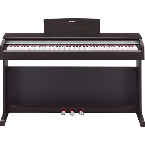 Yamaha Digital Piano YDP-142R