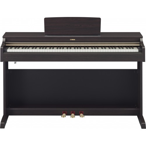 Yamaha Digital Piano YDP-162