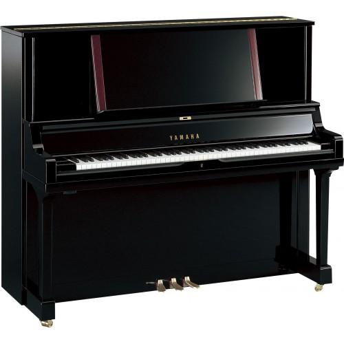 YAMAHA PIANO YUS5