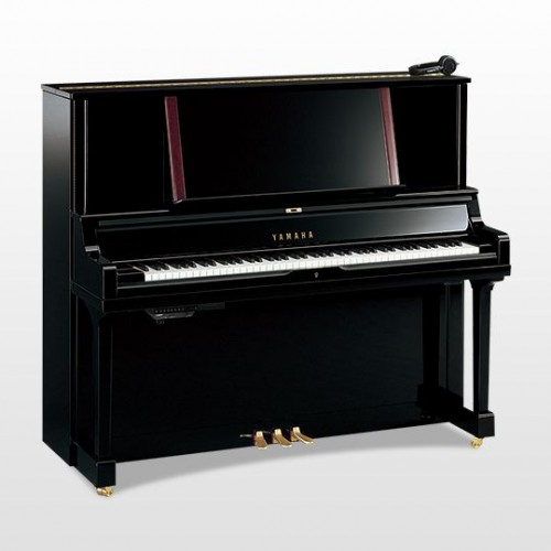 YAMAHA SILENT PIANO YUS5 SH