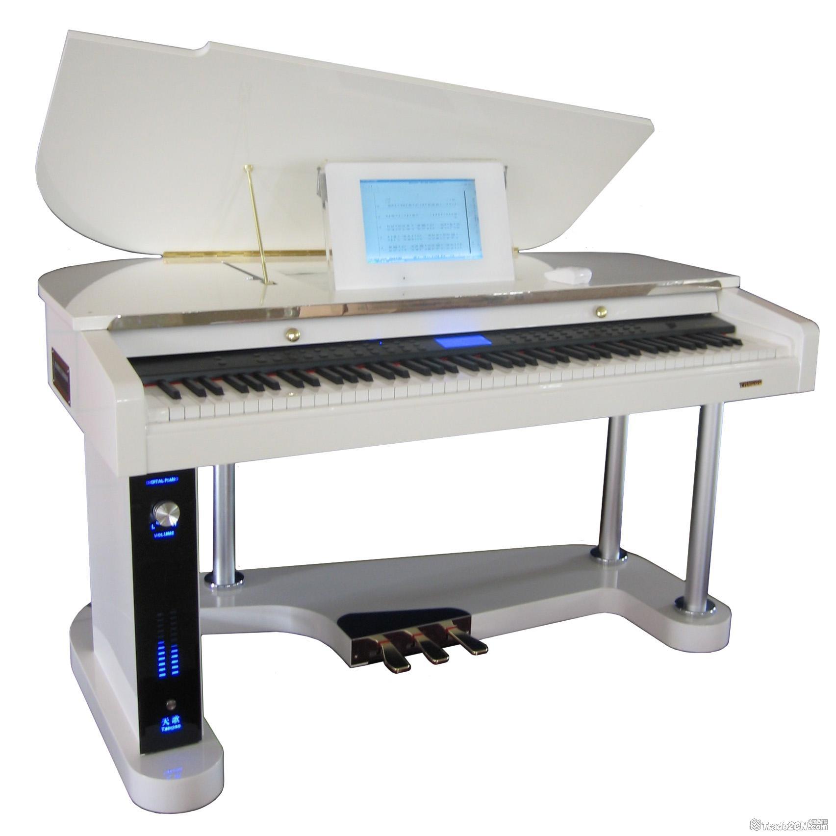 Digital piano TG-GP6500 giảm 23%