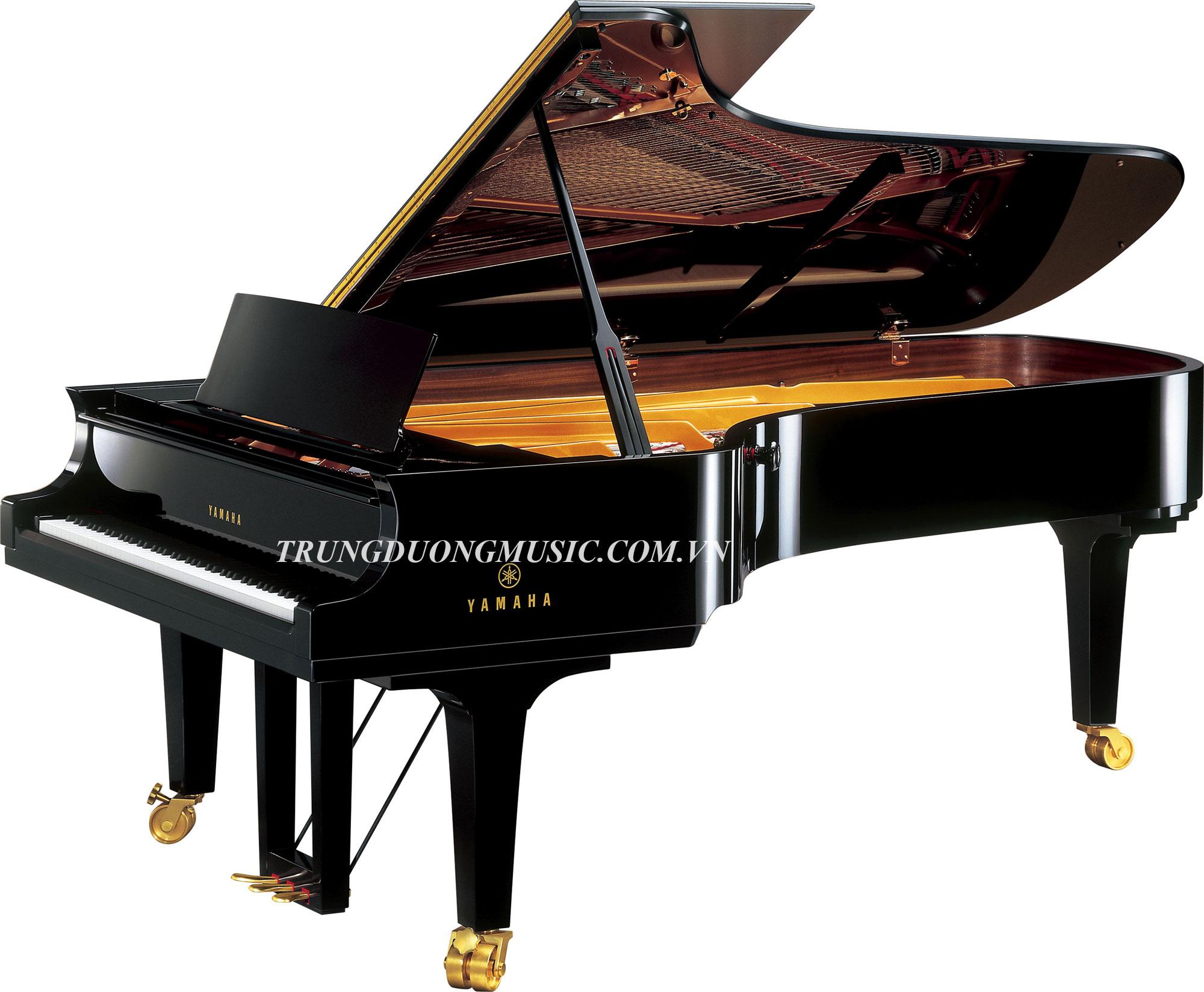 ban dan piano uy tin tai tphcm s1