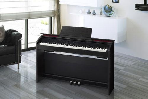 Cách kết nối đàn piano điện với máy tính với những bước đơn giản cho bạn thực hiện.