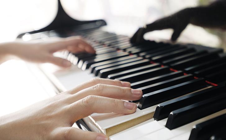 nhung cach ve sinh dan piano hieu qua s3