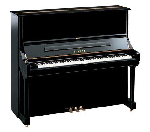 4 lý do nên trang bị mua đàn piano yamaha