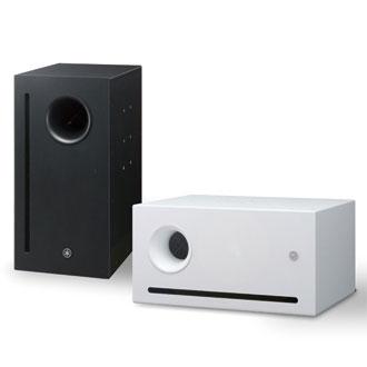 Điểm danh một số hệ thống âm thanh cao cấp