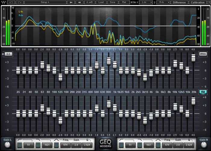 Hướng dẫn sử dụng các thiết bị âm thanh