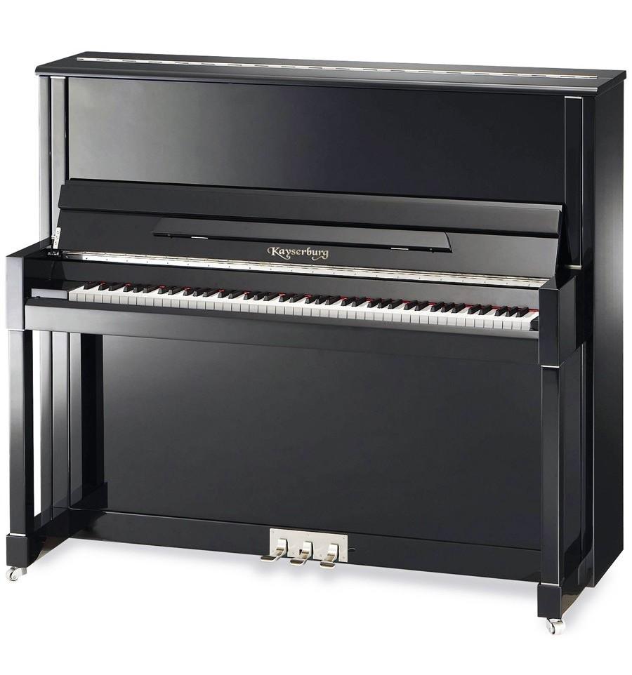 Chi tiết đàn Yamaha và Piano