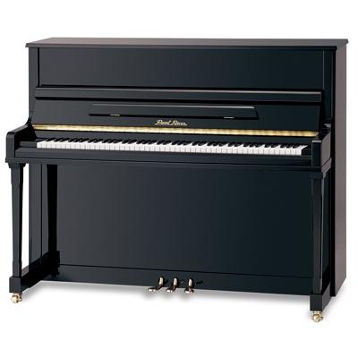 Những dòng đàn piano điện được bán chạy hiện nay