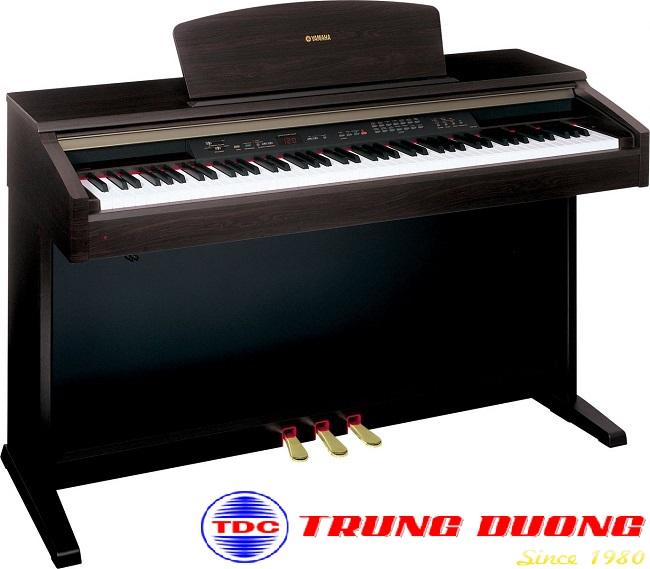 Tư vấn mua đàn piano tốt nhất
